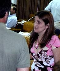 20090806234134-nora-rodriguez-edila-ne-029.jpg