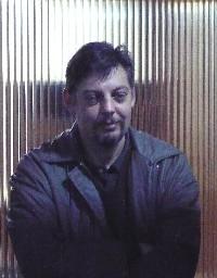 20090807011254-gustavo-morandi-2008.jpg