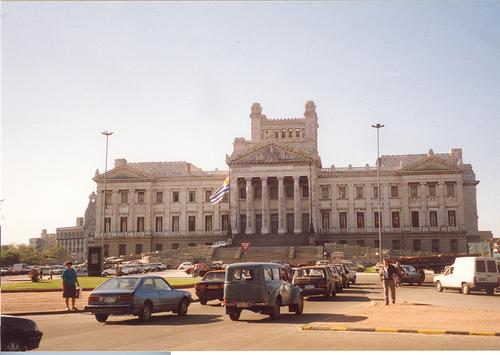 20090813161922-parlamento.jpg