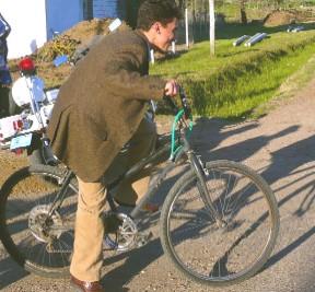 20090831184034-juanico-luquez-bicicleta-091.jpg