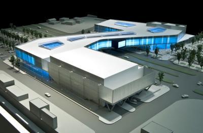 20090904014853-complejo-centro-civico-y-comercial-de-la-ciudad-de-la-costa-canelones.jpg
