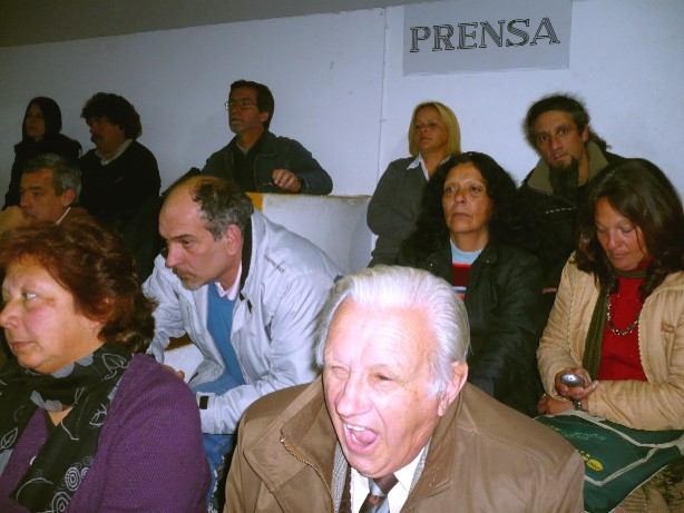 20090912192320-la-junta-departamental-canelones-92009-055.jpg