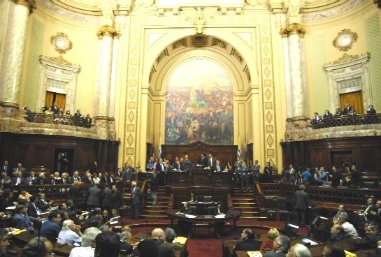 20090915192719-parlamento-uruguay.jpg