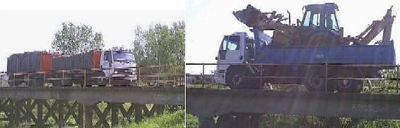 20091114124430-puente-vial-sauce.jpg
