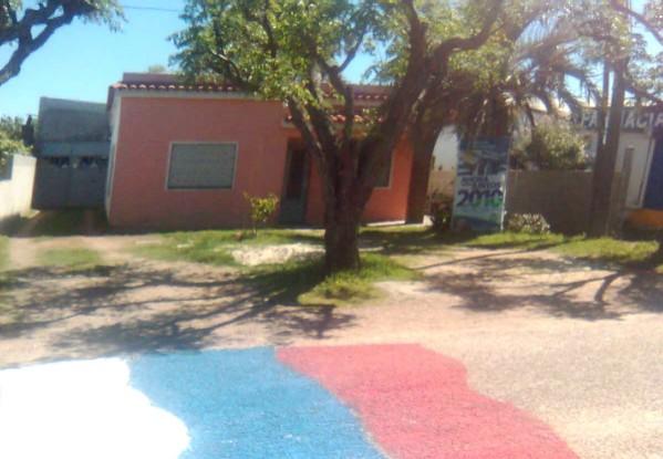 20091116142639-casa-luquez-083.jpg