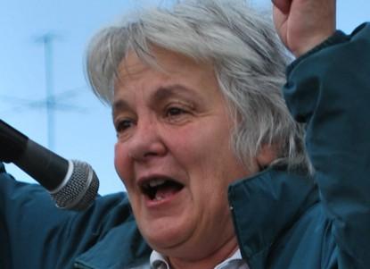 20091119011811-senadora-topolansky-lucia.jpg