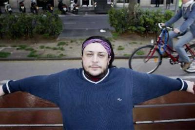 20091208114410-hernan-casciari.jpg