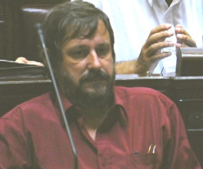 20091221145209-diputado-perez-esteban.jpg
