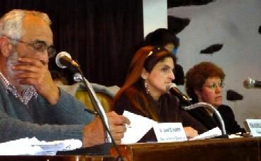 20091224180137-presidencia-junta.jpg