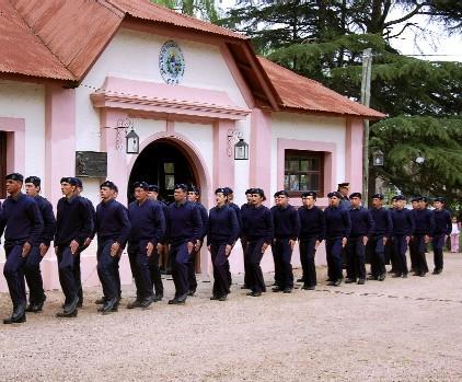 20100108122632-policia-.jpg