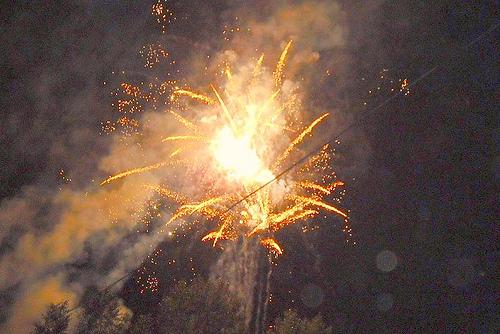 20100111121721-luces-san-ramon.jpg
