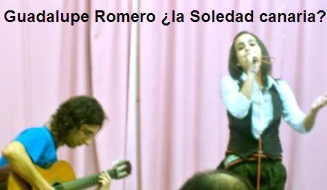 20100208153612-cantante-guadalupe-romero.jpg