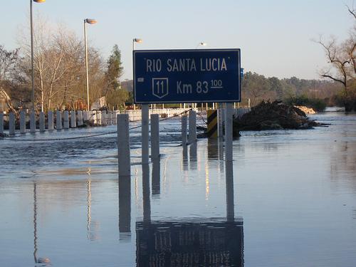 20100212133223-rio-santa-lucia.jpg