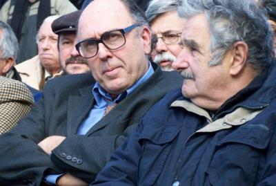 20100224223917-carambula-mujica.jpg
