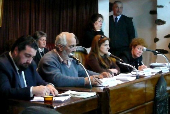 20100614020030-junta-departamental-canelones-presidencia-2042.jpg