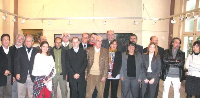 20100614211329-ministros-de-carambula-3.jpg