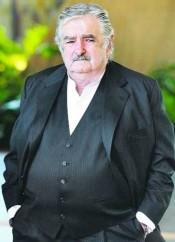 20100617191316-jose-mujica-2009-.jpg