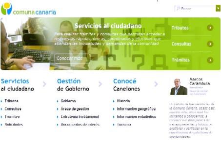 20100806004919-comuna-canaria-web.jpg