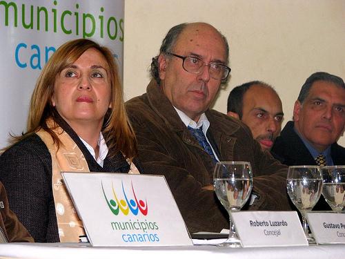 20100813135308-alcaldesa-lamas-san-ramon.jpg
