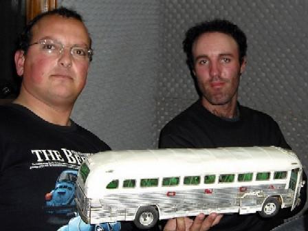 20100926024335-bus-onda-216-centella-de-plata.jpg