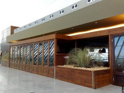 20101007011015-restaurant-patria.jpg