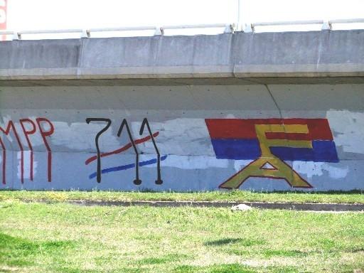 20101015133752-puente-1006.jpg