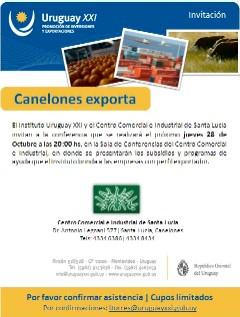 20101021153705-uruguay-xxi-canelones-exporta-invitacion.jpg