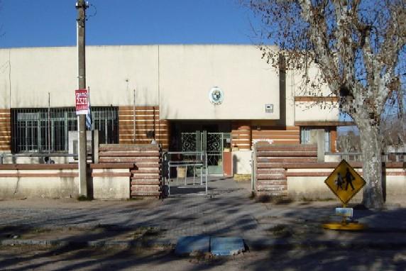 20101101235322-escuela-117.jpg