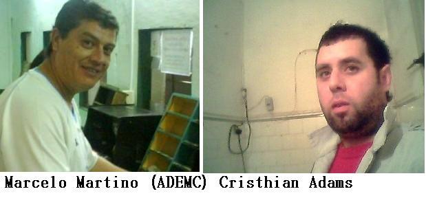 20101201174114-ademc.jpg