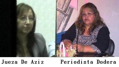20101205230357-jueza-de-aziz-periodista-dodera.jpg