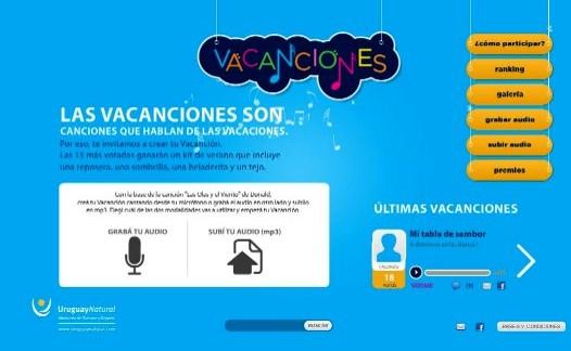 20110104002913-vacanciones.jpg