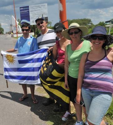 20110104124220-candombe-canario-tala.jpg