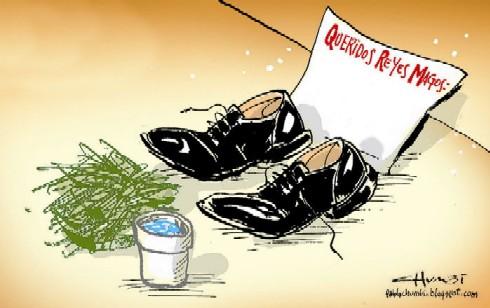 20110105132813-zapatos-reyes.jpg