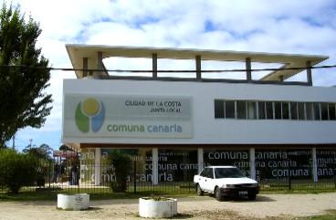 20110108112935-municipio-ciudad-de-la-costa.jpg