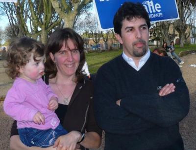 20110120222727-joselo-hernandez-2536.jpg