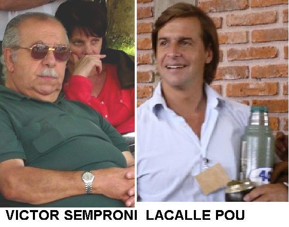 20110121131122-victor-semproni-lacalle-pou.jpg