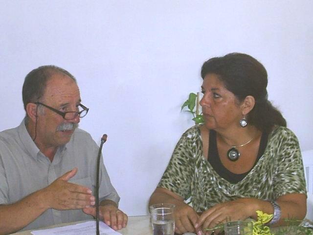 20110220154949-mario-mautone-adriana-gayoso.jpg