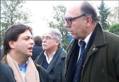20110331133212-diputado-daniel-pena-con-el-intendente-carambula.jpg