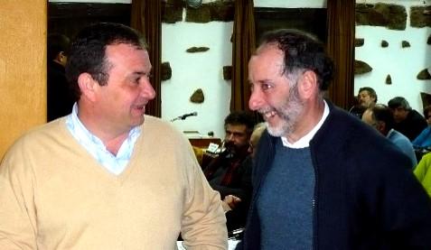 20110411153810-goggia-y-rodriguez-2011.jpg