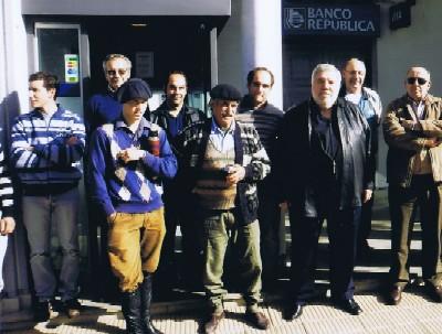 20110604221615-brou-cerrillos-2011.jpg