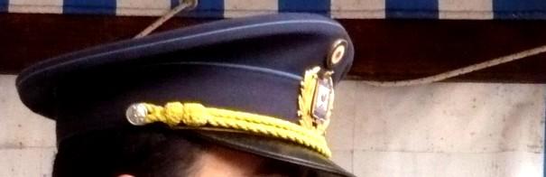 20110610151005-policia.jpg