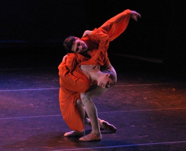 20110612162103-ballet-sodre.jpg