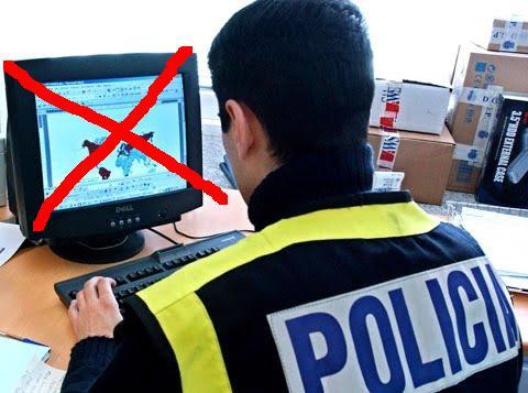20110612174928-policia.jpg