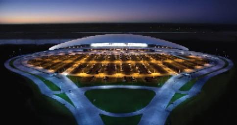 20110812215018-aeropuerto-de-carrasco.jpg