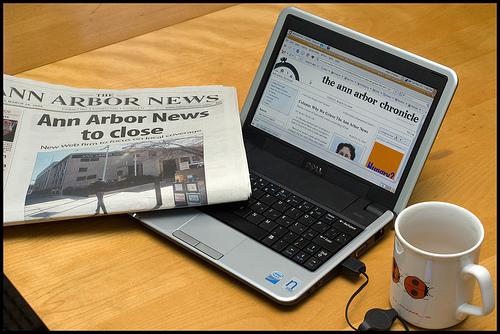 20110819012521-diario-y-computadora.jpg