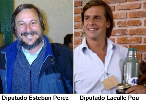 20111006005438-dip-perez-esteban-dip-lacalle-pou.jpg