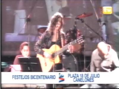 20111023002606-bicentenario-canario.jpg