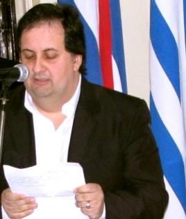 20111104143853-alcalde-ottonello.jpg