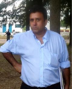 20111220115445-alfredo-romero.jpg