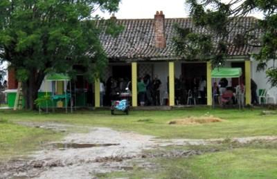 20111221111423-casa-pim-barros-blancos.jpg